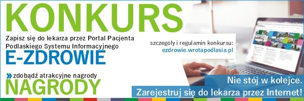 https://ezdrowie.wrotapodlasia.pl/public/gallery/1ab7a1d70997b001244a417ee94daf24.jpg