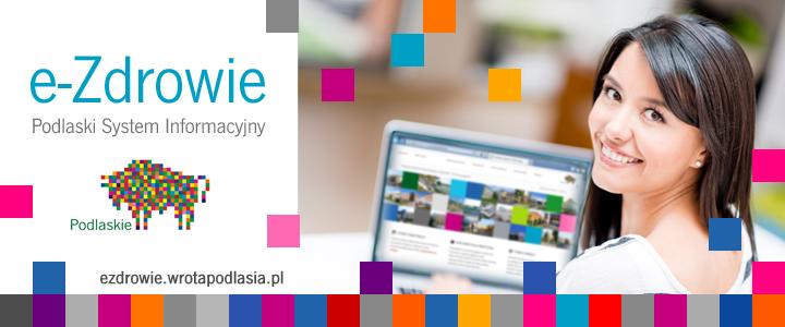 https://ezdrowie.wrotapodlasia.pl/public/logos/eZdrowie_720x300_1.png